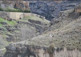 Hôtels de Charme Albarracin