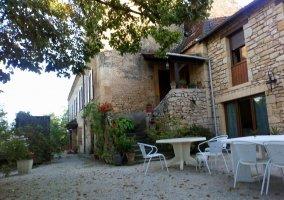 Le Pigeonnier de Labrot - La Roque Gageac, Dordogne