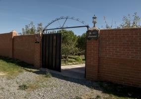 Casa Carlentini