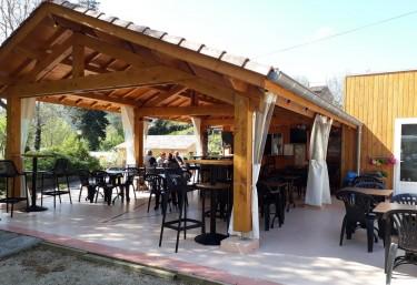 Retourtour - Lamastre, Ardèche