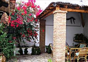 Casa Rural La Carrihuela