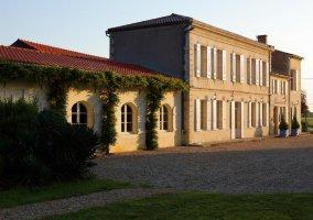 Hotel Rollan de By - By, Doubs