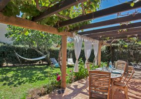 Résidence Acquavital- Kiwi - Calvi, Corse