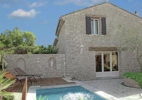 Luxurious Villa - Venelles, Bouches-du-Rhône