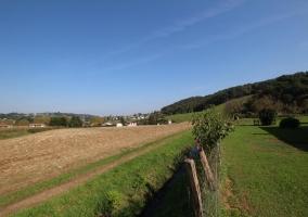 Chalets ou Bungalows Pays Basques Français