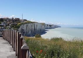 Chalets ou Bungalows Baie de Somme