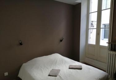 Hostel 20 Bayonne - Bayonne, Pyrénées-Atlantiques