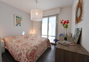 Appartement Montjoly