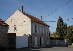 Villa Clémentine