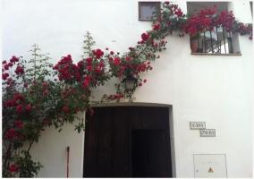 Casa Onuba