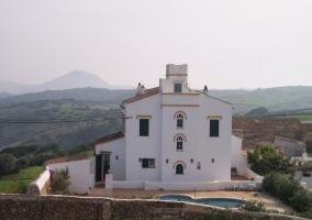San Pere