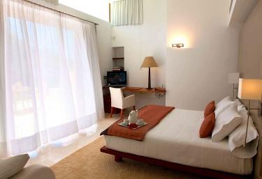 Villas Independientes - Can Lluc - Sant Rafel De Sa Creu, Ibiza