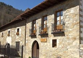 Casa Aciri II