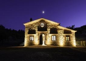 Casa El Tornero III