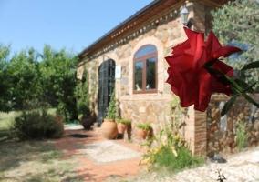 Casa Chantino