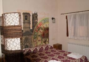 Apartamento Bachiller Sabuco - SPA Renacimiento