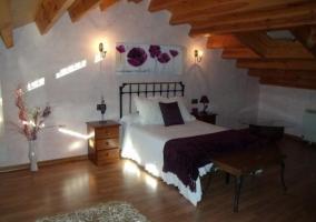 Casa Rural Lucía