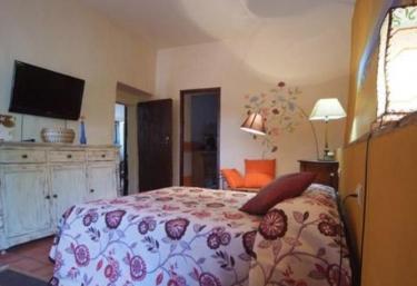 Hotel La Pepa Maca - Monells, Gerone