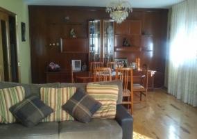 Apartamento Marboré - Casa Pedro