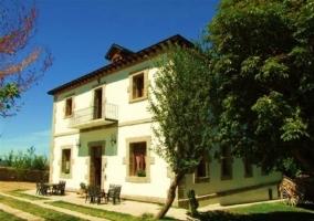 Palacio Canalejas