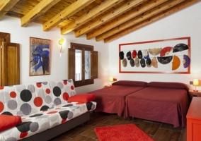 Villa Liquidambar II