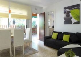 El Oasis Resort- Villas Deluxe