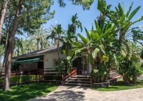 El Oasis Resort- Villa Casa del Mar