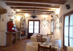 Casa Guadalete