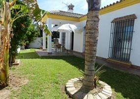 Villa Nueva IV