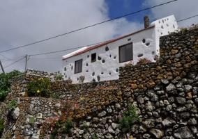 Casa Rural La Retama