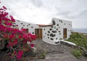 Casa Rural Los Llanitos