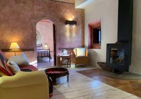 Planeta Chicote- Apartamento Suite Thalassa