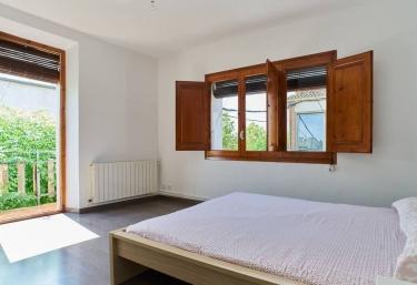 Cal Masana- Apartamento - Sant Pau D'ordal, Barcelone