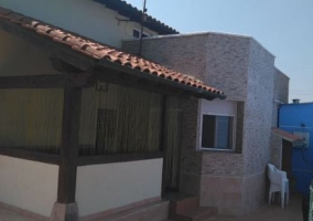 Casa Rinconeda