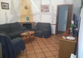 Casa Castilnegro