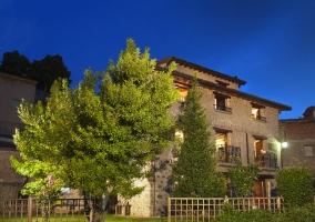 Villa Liquidambar I