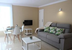 Tenerife Exotic Apartament