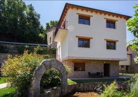 Apartamentos Accesibles La Rioja- Sonido