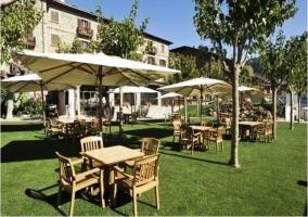 Cerdanya Eco Resort- Apartamentos