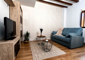 Apartamento Trujales - Rioja Valley