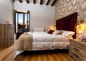 Apartamento Barricas - Rioja Valley