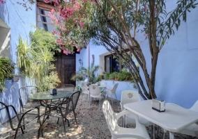 Hotel Restaurante Bandolero