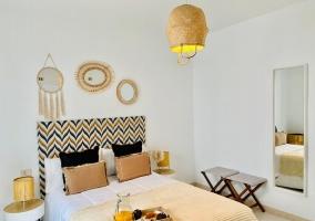 Famara Surfer Apartment