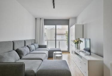 Apartment Pere IV - Barcelona (Capital), Barcelone