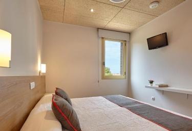 Hostal Nobadis by Vivere Stays - Cervera, Lleida