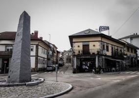 Hostal Rural El Caño by Vivere Stays