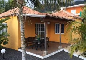 Casa Juanvaidos
