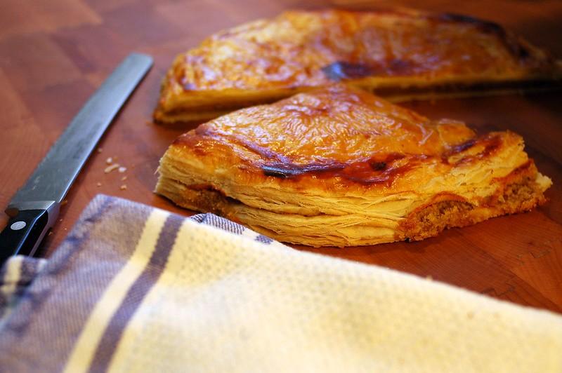Que manger dans Franche Comté
