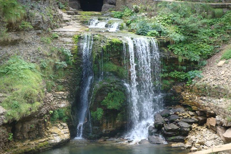 Nature à Languedoc - Roussillon