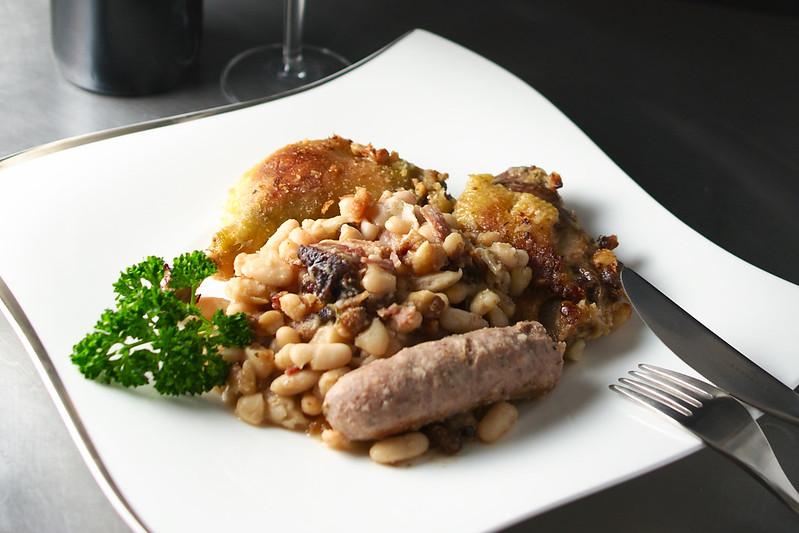 Que manger dans Midi - Pyrénées